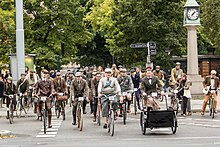 Bike in Tweed Stockholm 2013.jpg