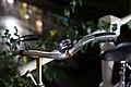 Bikes of Delft (5052963371).jpg