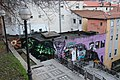 Bilbao (29115088762).jpg