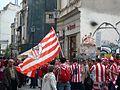 Bilbao fans.JPG