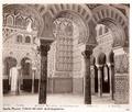 Bild från Johanna Kempes f. Wallis resa genom Spanien, Portugal och Marocko 18 Mars - 5 Juni 1895 - Hallwylska museet - 103307.tif