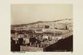 """Bild från familjen von Hallwyls resa genom Algeriet och Tunisien, 1889-1890.. """"Vy över Alger."""" - Hallwylska museet - 91850.tif"""