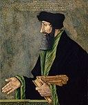 Bildnis des Johannes Oekolampad.jpg