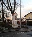 Bildstock (Arlacher Straße 15 )-d.jpg