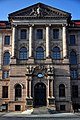 Bildungszentrum der Stadt Nuernberg 02 11.jpg