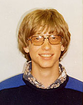 Bill Gates 1977.png