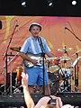 Bill Murray opens Crossroads Festival (4776355717).jpg