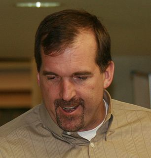 Bill Wennington Canadian basketball player