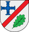 Coat of arms of Bilsen