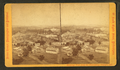 Bird's-eye view from the Observatory. George's Hill, Fairmont Park, by Cremer, James, 1821-1893 5.png
