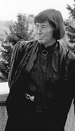 Birgitta Dahl 1990. jpg