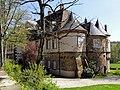 Birkenwald Château 03.JPG