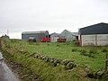 Birkhill Farm - geograph.org.uk - 285734.jpg