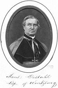 Bischof Stahl Würzburg 1870 Zuschnitt.jpg