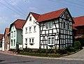 Bischofroda 1998-05-13 06.jpg