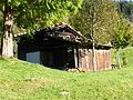 Bischofshofen (Buchberg 8-1).jpg