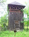 Biserica de lemn din Lăpus (29).JPG