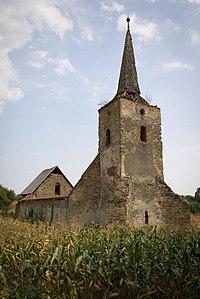 Biserica evanghelică Vurpăr.jpg
