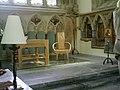 Bishop's Palace Chapel - geograph.org.uk - 1957100.jpg