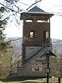 Bismarckturm (Sitzendorf) 2.jpg