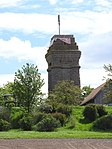 Bismarckturm Reust 2.jpg