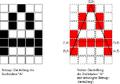 Bitmap vs vector.png