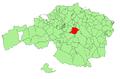 Bizkaia municipalities Larrabetzu.PNG