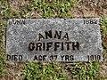 Black Diamond Cemetery gravestone 03.jpg