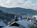 Black Forest - panoramio.jpg