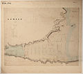 Black Map Sumner Township 1849, 01.JPG
