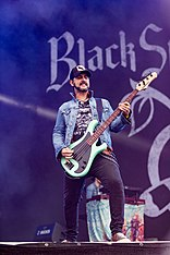 Black Stone Cherry - 2019214160753 2019-08-02 Wacken - 1584 - AK8I2406.jpg