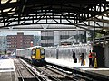 Blackfriars Station - geograph.org.uk - 1546628.jpg