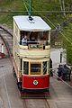 Blackpool Corporation Transport No. 40 (2).jpg