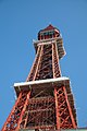 Blackpool Tower close up.jpg