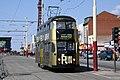 Blackpool Transport Services Limited car number 721.jpg