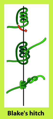 Blakes hitch knot retouched.png