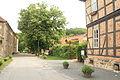 Blankenburg , Kloster Michaelstein 010.JPG