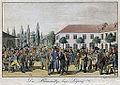 Blaue Mütze 1805.jpg