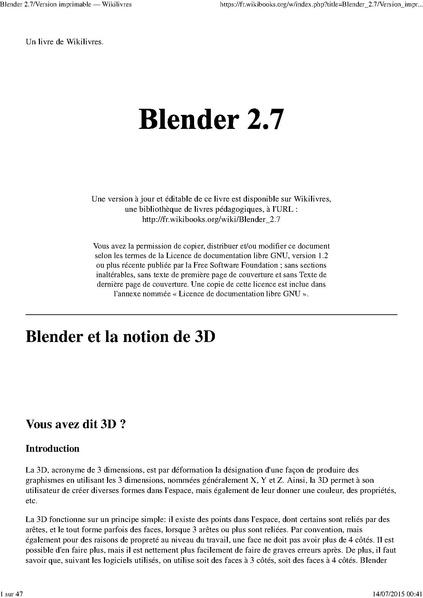 File:Blender 2.7-fr.pdf