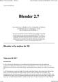 Blender 2.7-fr.pdf