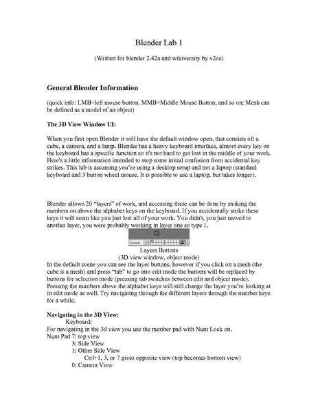 File:Blender Lab 1.pdf