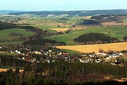 Blick über Walthersdorf vom Scheibenberg.JPG