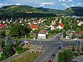 Blick über die Ernst-Abbe-Siedlung (Richtung Osten) - panoramio.jpg