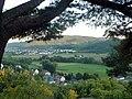 Blick ins Nahetal bei Martinstein und Merxheim - panoramio.jpg