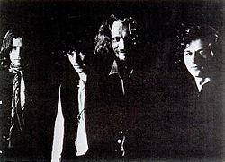 Blind Faith (1970).jpg