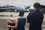 Blue Angels Prepare for Kaneohe Bay Airshow DVIDS322503.jpg