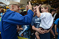 Blue Angels visit 130501-N-SH953-080.jpg