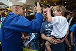 Blue Angels visit 130501-N-SH953-080.jpg