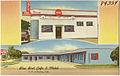 Blue Bird Cafe & Motel, s. w. of Sterling, Colo. (7725167858).jpg