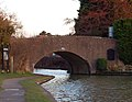 Blue Lias canal bridge - geograph.org.uk - 1126977.jpg